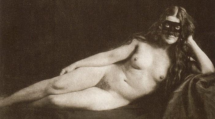 Vol-8 1850-1900s (165) Blog alt