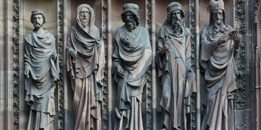 1280px-ebrasement_droit_porte_centrale_portail_ouest_cathedrale_de_strasbourg (1)
