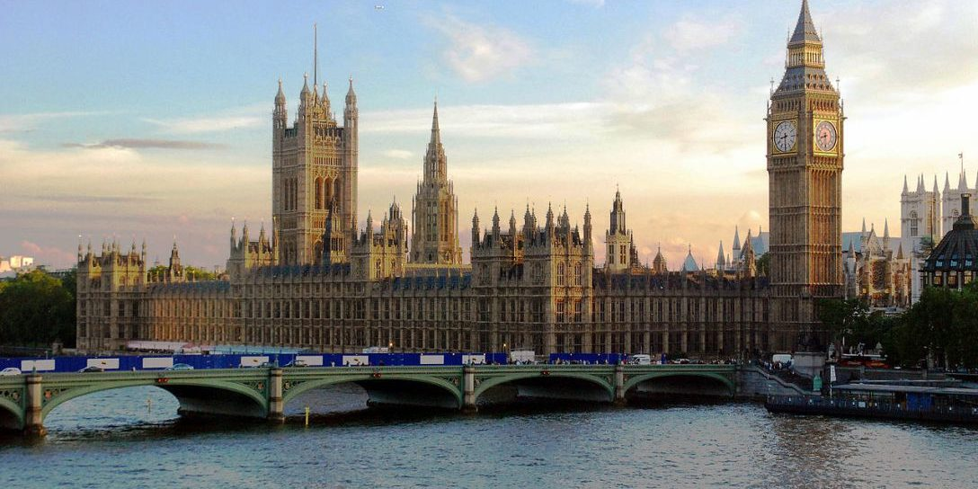 1280px-parliament_at_sunset